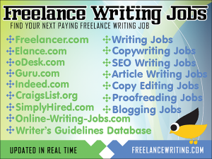 index-freelancewritingjobs-header