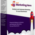 Local Marketing Hero Review